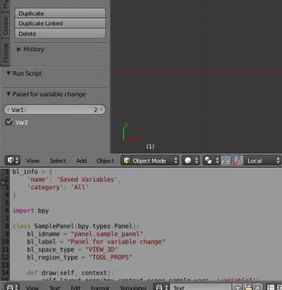 Переменные с сохраняемыми в *.blend файле значениями