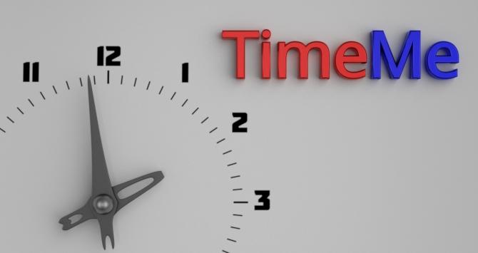 Blender add-on: TimeMe – Blender – Interplanety